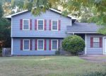 Foreclosed Home en CHARLOTTE BLVD, Stockbridge, GA - 30281