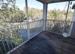 Foreclosed Home en CHATHAM OAK CT, Tampa, FL - 33624