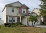 Foreclosed Home in OAK CREST RD, Orlando, FL - 32829