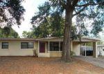 Foreclosed Home en W HARWOOD AVE, Orlando, FL - 32835