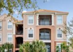 Foreclosed Home in VENEZIA CT, Davenport, FL - 33896