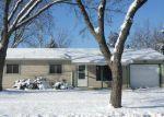 Foreclosed Home en SPRINGLEAF DR, Bolingbrook, IL - 60440