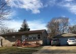 Foreclosed Home in E NORMANDY DR, Chicago Heights, IL - 60411