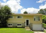 Foreclosed Home in EASY ST, Glendale Heights, IL - 60139