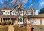Foreclosed Home en E LAYTON DR, Aurora, CO - 80015