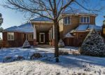 Foreclosed Home en FALCON HILLS DR, Littleton, CO - 80126