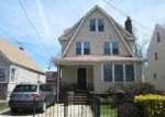 Foreclosed Home in 214TH ST, Queens Village, NY - 11429