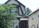 Foreclosed Home in E 28TH ST, Brooklyn, NY - 11226