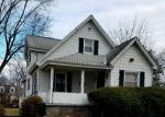 Foreclosed Home in KINGSTON AVE, Schenectady, NY - 12308