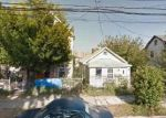 Foreclosed Home in TIEMANN AVE, Bronx, NY - 10469