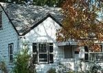 Foreclosed Home en IRENE ST, Hempstead, NY - 11550