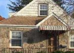 Foreclosed Home in HEMPSTEAD GARDENS DR, West Hempstead, NY - 11552