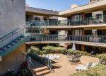Foreclosed Home en W 7TH ST, Long Beach, CA - 90813
