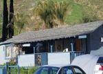Foreclosed Home in HILLSIDE DR, San Bernardino, CA - 92404