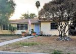 Foreclosed Home en FAIRLEE AVE, Duarte, CA - 91010