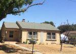 Foreclosed Home in N I ST, San Bernardino, CA - 92405