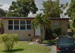 Foreclosed Home in W 35TH ST, West Palm Beach, FL - 33404