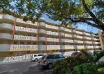 Foreclosed Home en TATUM WATERWAY DR, Miami Beach, FL - 33141
