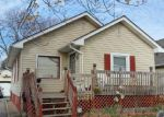 Foreclosed Home in HUBER DR, Monroe, MI - 48162