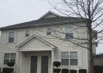 Foreclosed Home in DUFFY DR, Virginia Beach, VA - 23462