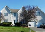 Foreclosed Homes in Ashburn, VA, 20148, ID: 6305123