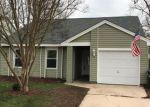 Foreclosed Home in HILLSWICK DR, Virginia Beach, VA - 23464