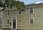 Foreclosed Home en MAIN ST, North Kingstown, RI - 02852