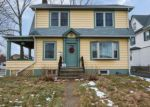 Foreclosed Home en CENTRAL ST, Plainfield, NJ - 07062