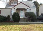 Foreclosed Home en FETTER AVE, Trenton, NJ - 08610