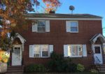 Foreclosed Home in MAPLE AVE, Linden, NJ - 07036