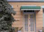 Foreclosed Home en MOUNT PROSPECT AVE, Newark, NJ - 07104