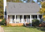 Foreclosed Home in WELLAND TRL, Charlotte, NC - 28215