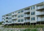Foreclosed Home in SE 58TH ST, Oak Island, NC - 28465