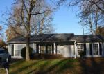 Foreclosed Home en IDLEWILD AVE, Greenville, SC - 29605
