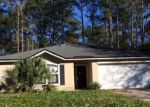 Foreclosed Home in CINNAMON FERN DR, Jacksonville, FL - 32210