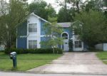 Foreclosed Home in INDIAN SPRINGS DR, Jacksonville, FL - 32246