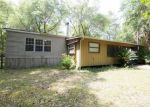 Foreclosed Home in BUTCH BAINE DR, Jacksonville, FL - 32218