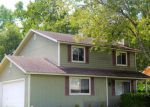 Foreclosed Home in BISHOPSWOOD DR, Jacksonville, FL - 32244