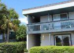Foreclosed Home en TARPON AVE, Fernandina Beach, FL - 32034