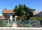Foreclosed Home en N GLENN DR, Camarillo, CA - 93010