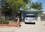 Foreclosed Home en 12TH ST, Riverside, CA - 92507