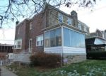Foreclosed Home en DARNELL AVE, Lansdowne, PA - 19050