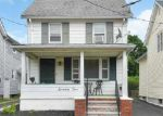 Foreclosed Home en PROSPECT ST, Midland Park, NJ - 07432