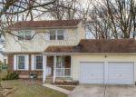 Foreclosed Home in NIMITZ RD, Dover, DE - 19901