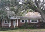 Foreclosed Home in KELL PL, Charleston, SC - 29412