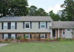 Foreclosed Home en SHEFFIELD DR, Spartanburg, SC - 29301