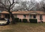 Foreclosed Home en BELL DR, Euless, TX - 76039