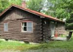 Foreclosed Home en QUIMBY POND RD, Rangeley, ME - 04970