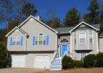 Foreclosed Home en CEDAR HL, Douglasville, GA - 30134
