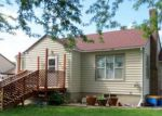Foreclosed Home en OBIE SUE AVE, Worland, WY - 82401